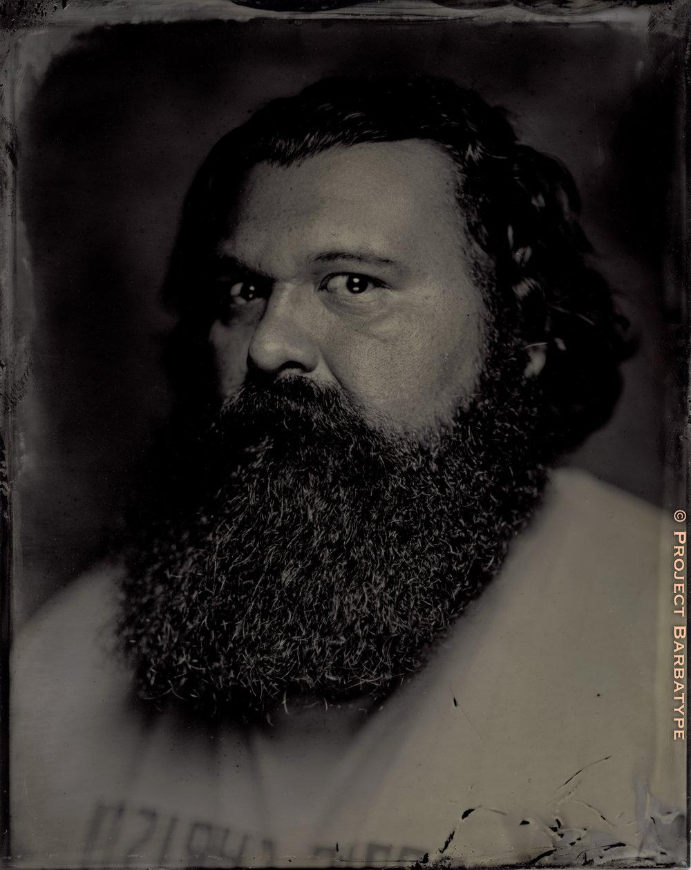 Elllis Herrera