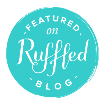 Ruffled_13-Featured-BLUE.png
