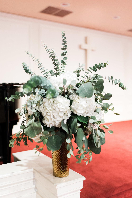 celest-justin-florals2.jpg