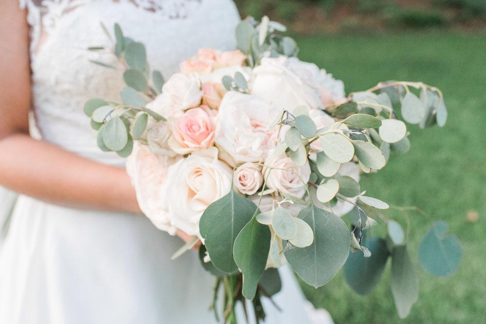 celest-justin-florals10.jpg