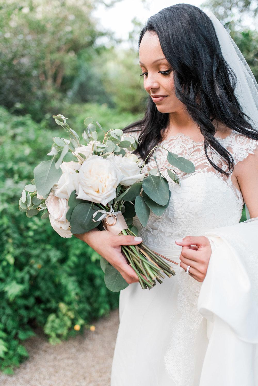 celeste-justin-florals18.jpg