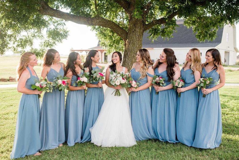 WeddingParties-32.jpg