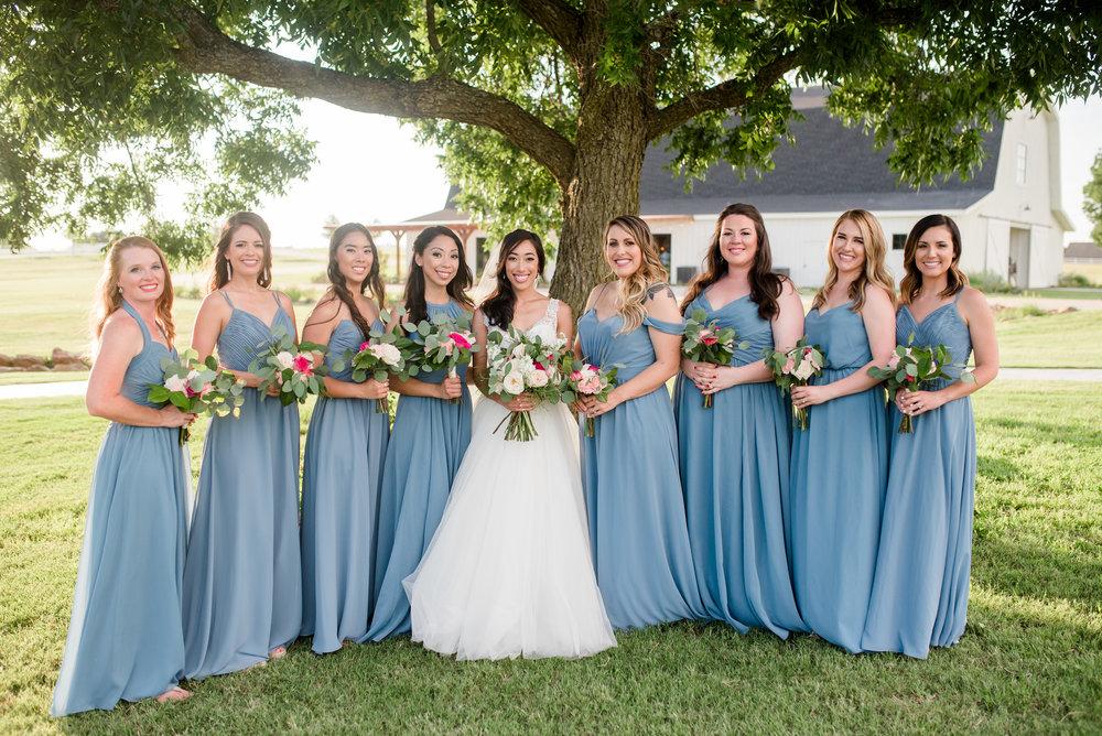 WeddingParties-31.jpg