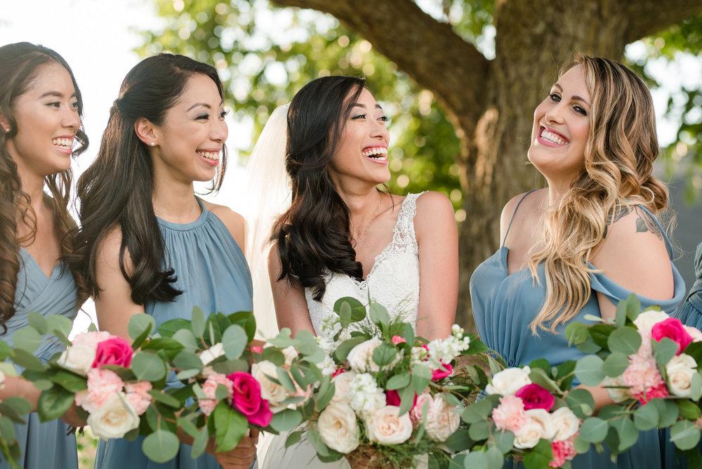 WeddingParties-38.jpg