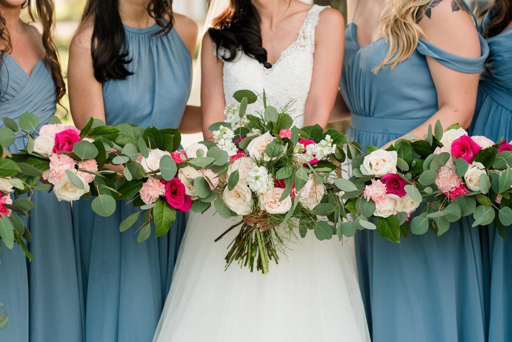 WeddingParties-40.jpg