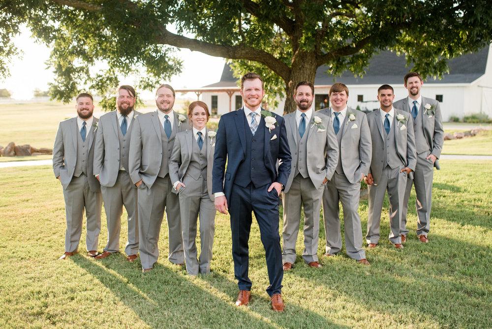 WeddingParties-49.jpg