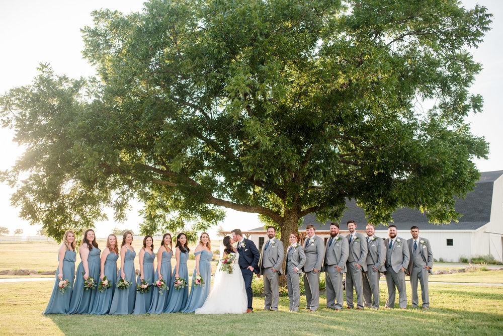 WeddingParties-93.jpg