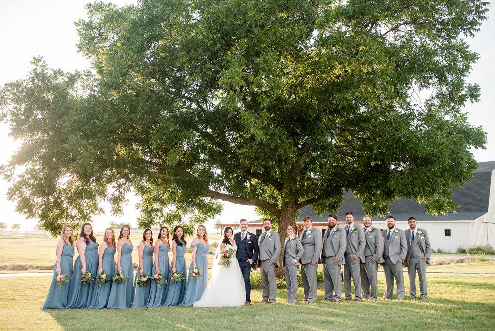 WeddingParties-92.jpg