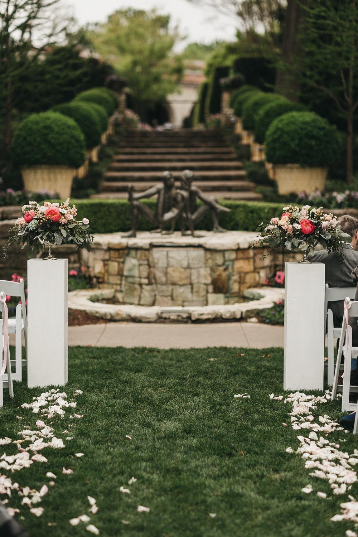 shailin  brent wedding_0827.jpg
