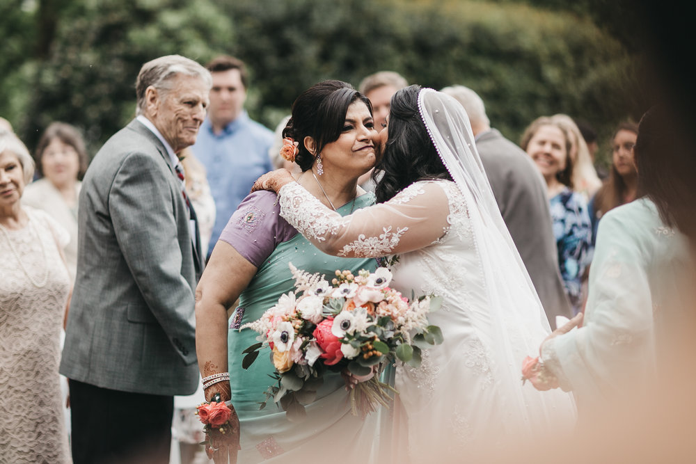 shailin  brent wedding_0887.jpg