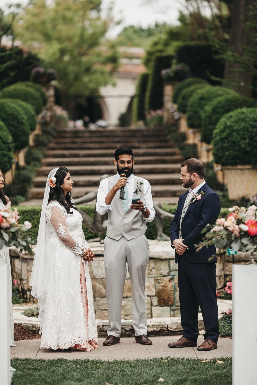 shailin  brent wedding_0903.jpg