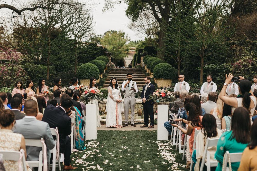 shailin  brent wedding_0899.jpg