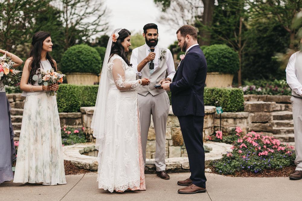 shailin  brent wedding_0931.jpg