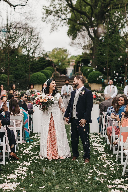shailin  brent wedding_0955.jpg