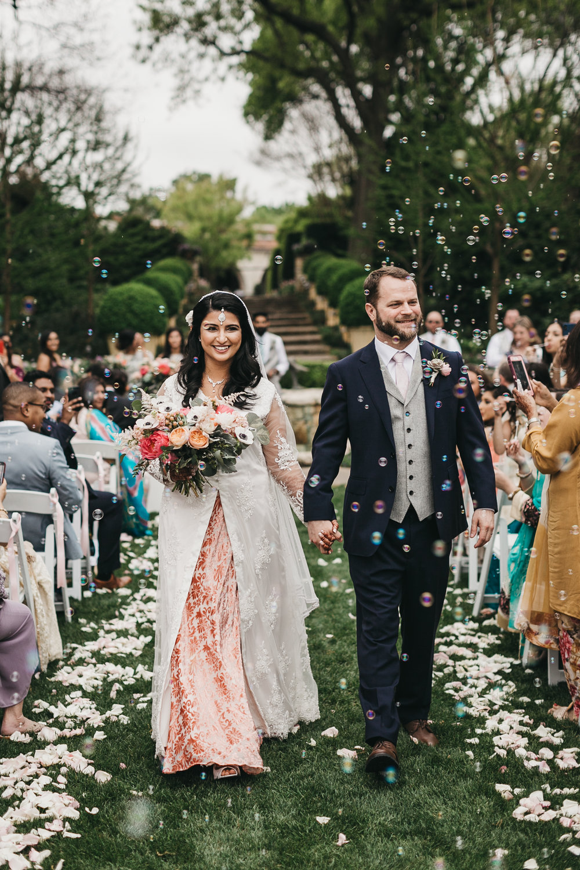 shailin  brent wedding_0961.jpg