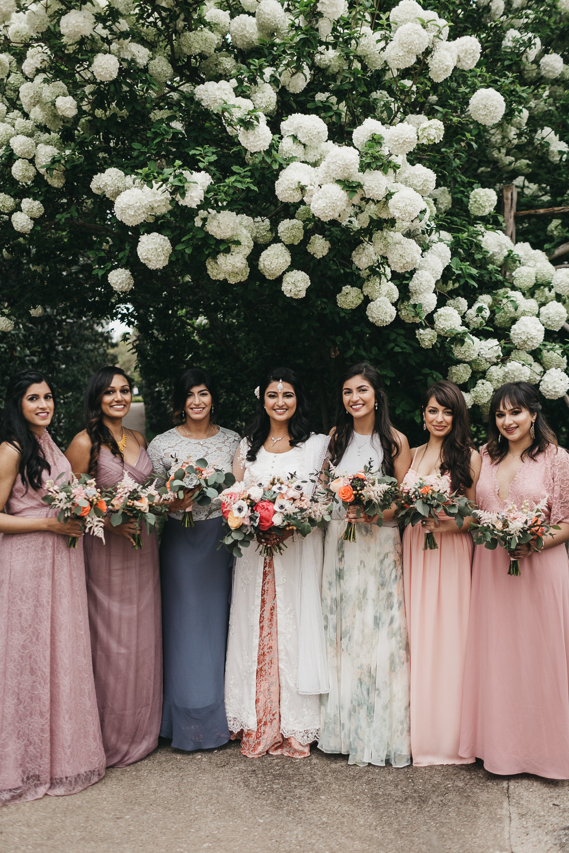 shailin  brent wedding_1061.jpg