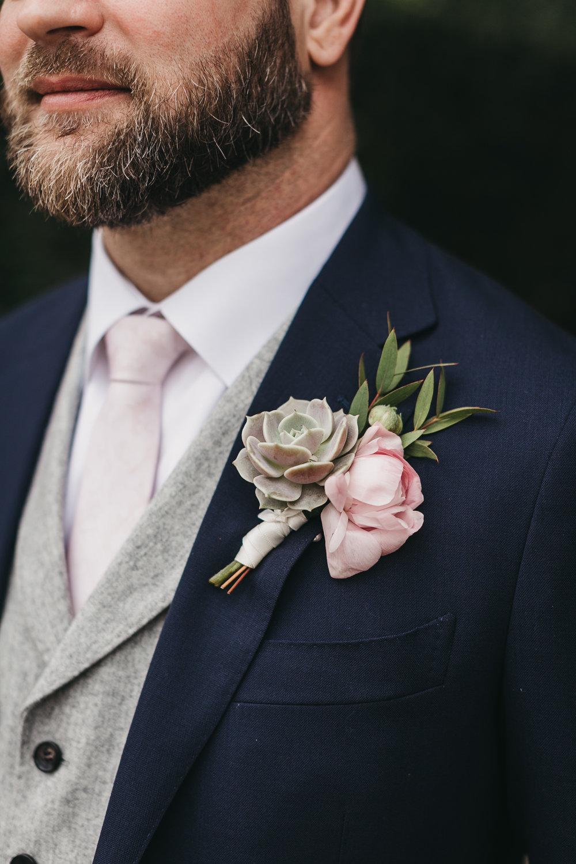 shailin  brent wedding_1126.jpg