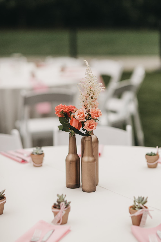shailin  brent wedding_1137.jpg
