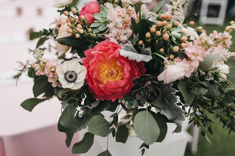 shailin  brent wedding_1168.jpg
