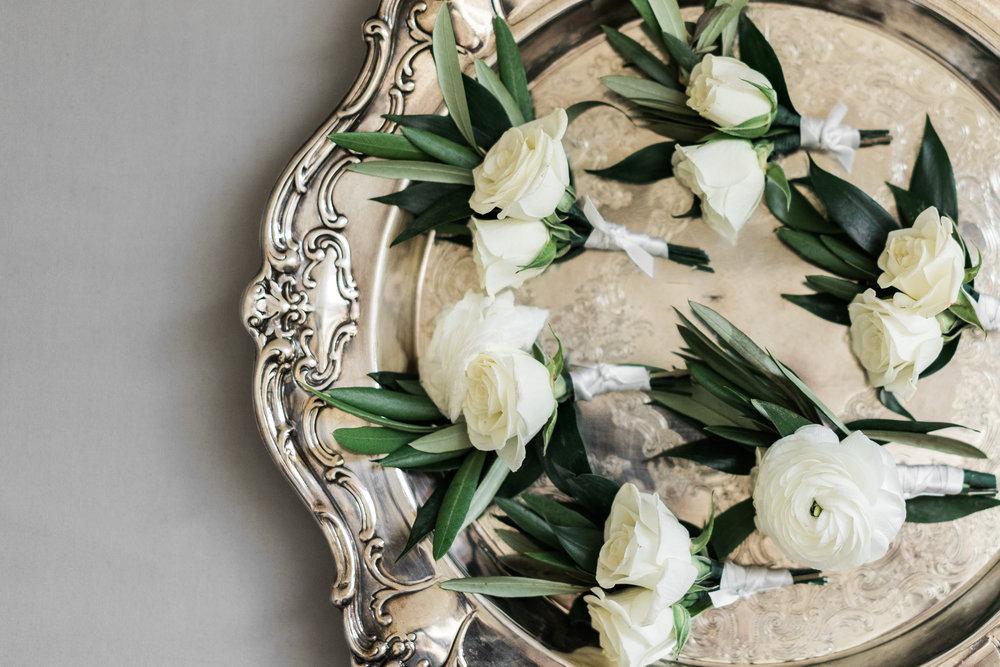 20180608_Crombar_Wedding_001.JPG
