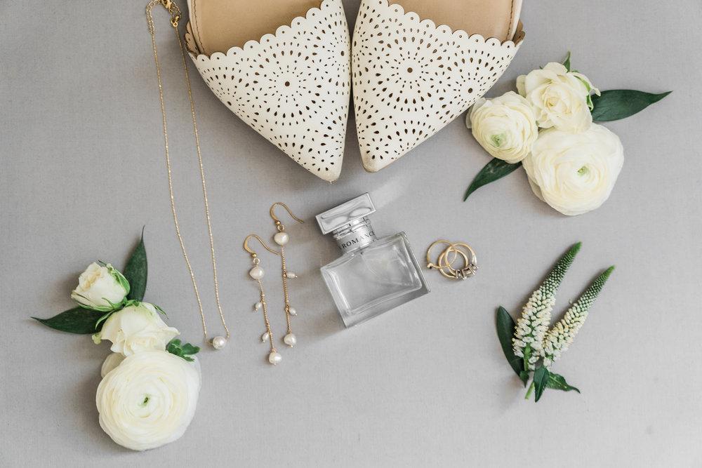 20180608_Crombar_Wedding_030.JPG
