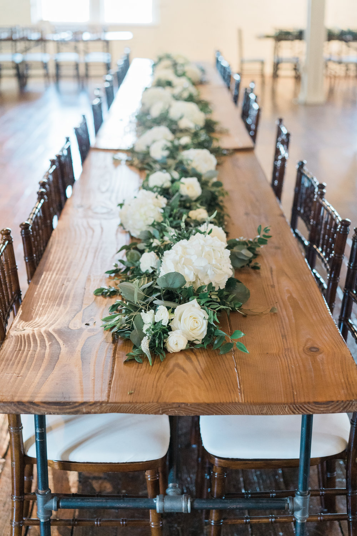 20180608_Crombar_Wedding_059.JPG