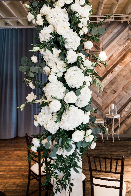 20180608_Crombar_Wedding_061.JPG