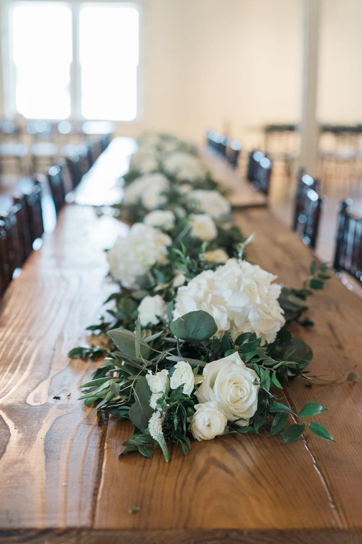 20180608_Crombar_Wedding_064.JPG