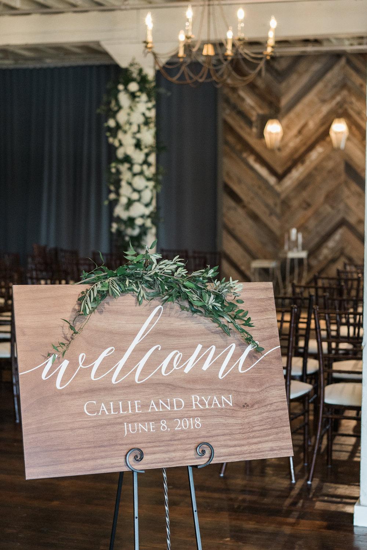 20180608_Crombar_Wedding_080.JPG
