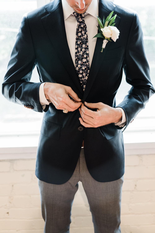 20180608_Crombar_Wedding_128.JPG