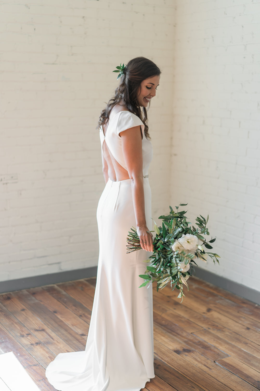 20180608_Crombar_Wedding_131.JPG