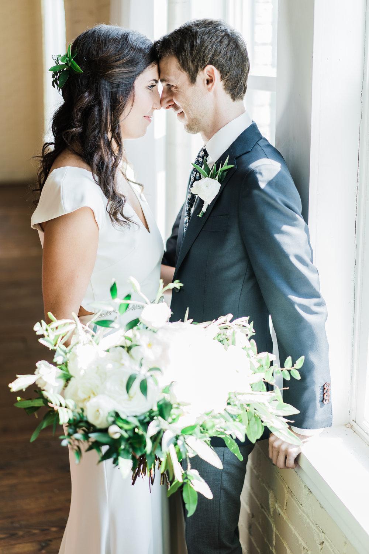 20180608_Crombar_Wedding_205.JPG