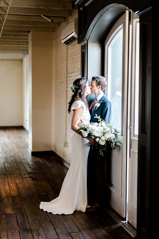 20180608_Crombar_Wedding_319-web.jpg