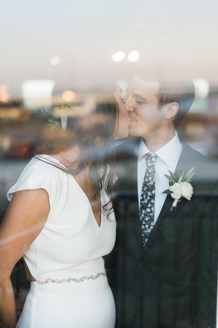 20180608_Crombar_Wedding_395.jpg