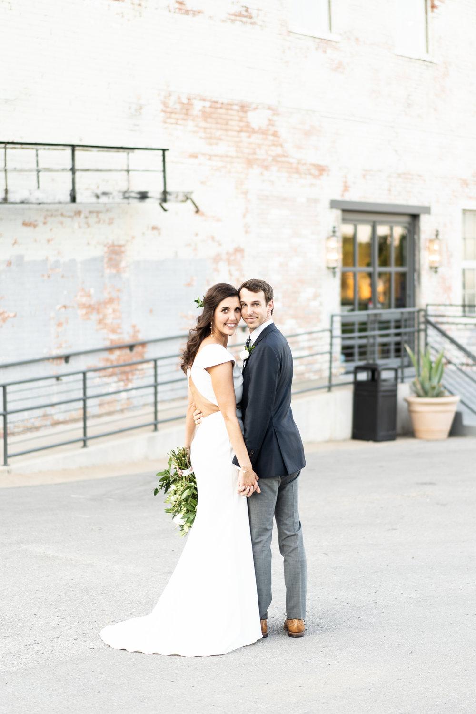 20180608_Crombar_Wedding_390.jpg