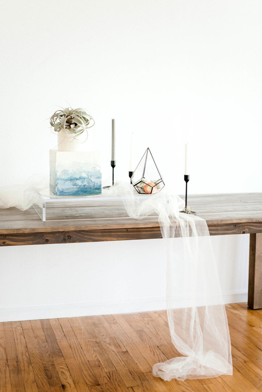 Modern-Serenity-Lumen-Room26.jpg