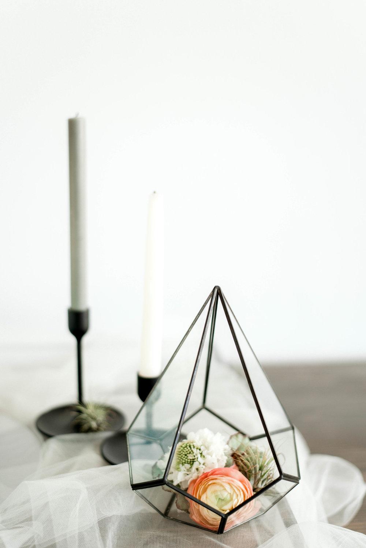 Modern-Serenity-Lumen-Room32.jpg