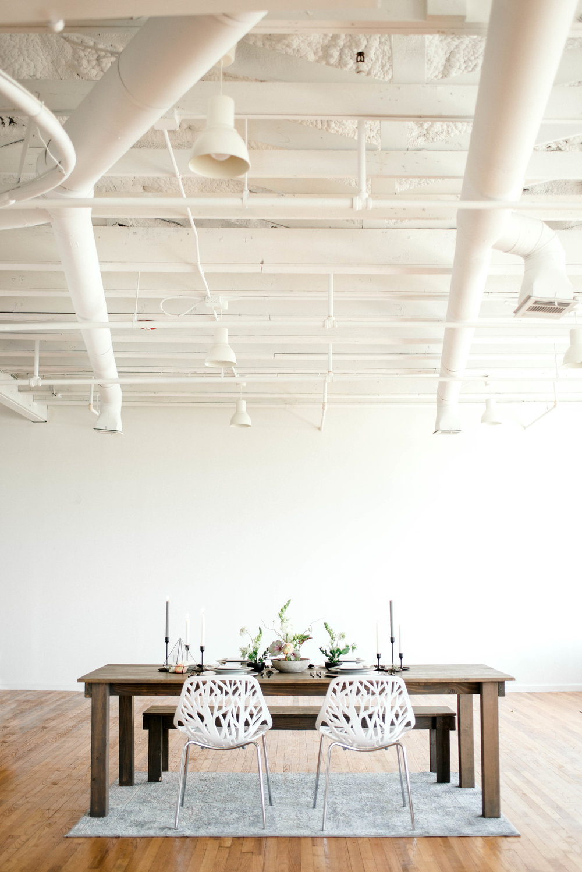 Modern-Serenity-Lumen-Room162.jpg