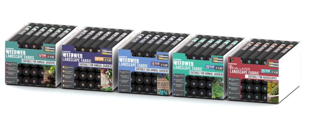 weedweb_boxes.jpg