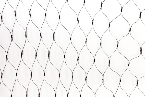 Tree Netting4x3.png