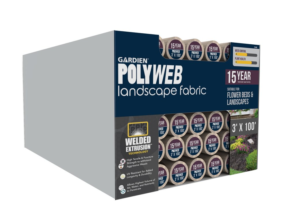 PolyWeb-15yr_3x100_HorzDisplay.jpg