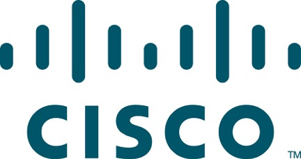cisco.jpeg