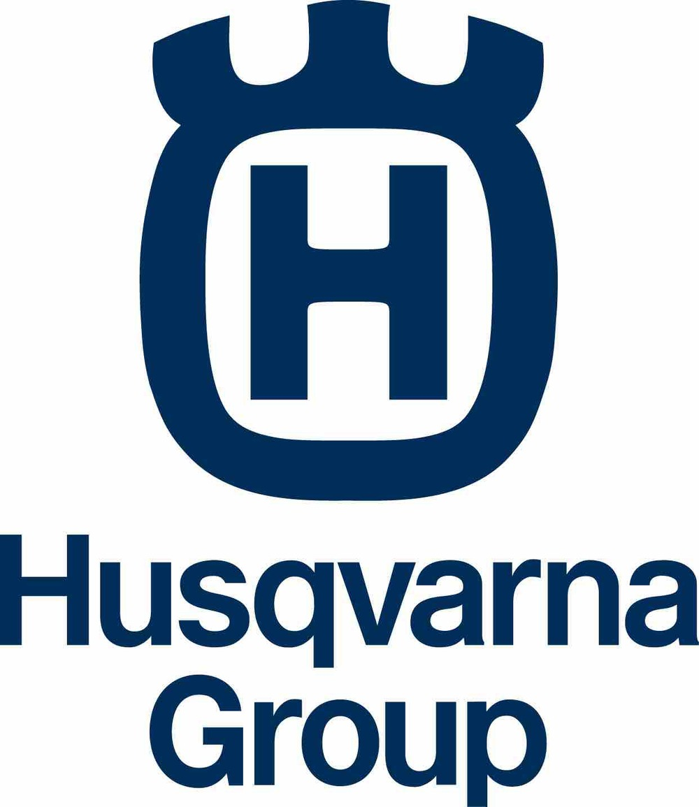 husqvarnagroup.jpg