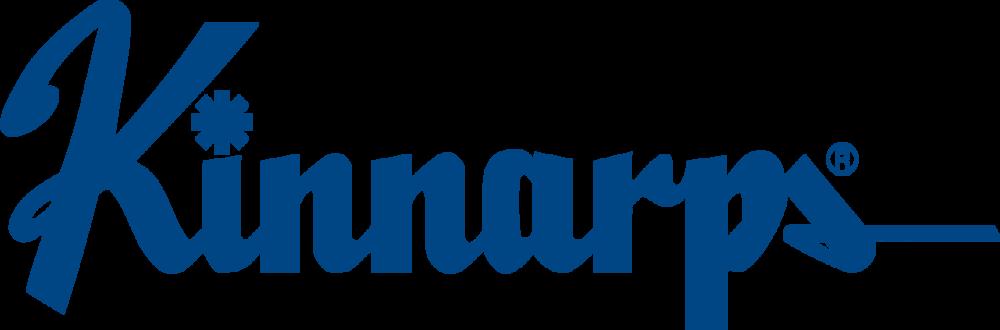 Kinnarps_logo.png