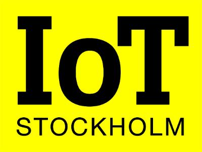 iot_logo.png