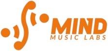 mindmusic.jpg