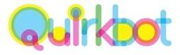 quirkbot.jpg