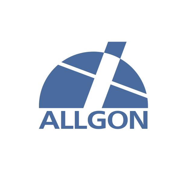 allgon.png