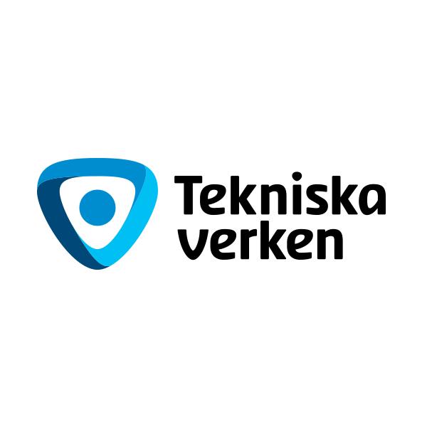 tekniskaverken.png