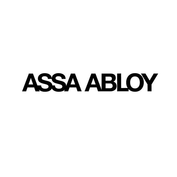 assa_abloy.png